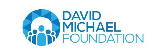 David Michael Foundation