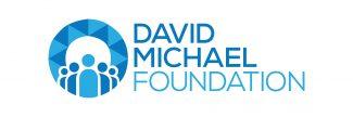 David Michael Foundation